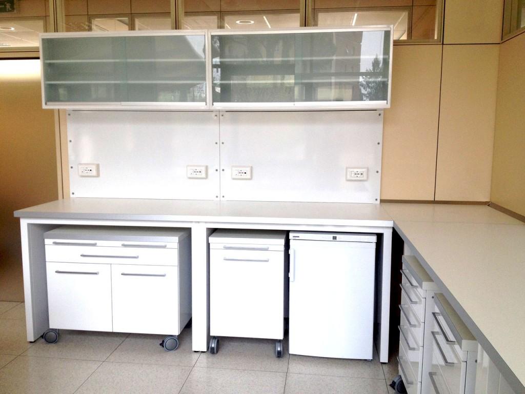 STUDIO155-1024x768