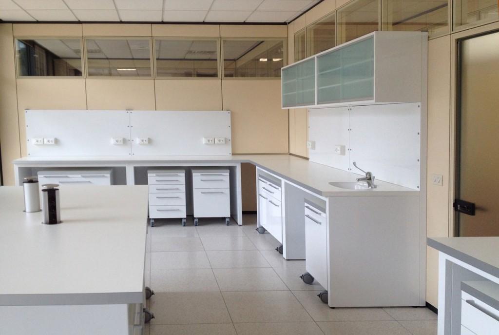 STUDIO160-1024x687