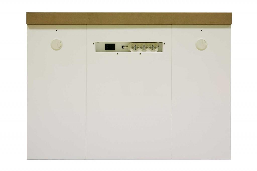 MG_8991-1024x682